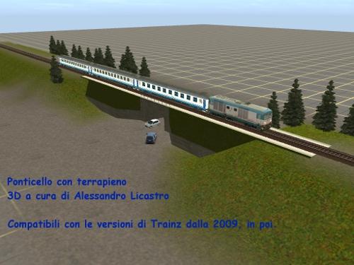 www.trainsimhobby.it/Auran-Trainz/Oggetti/AL_Ponte1.jpg