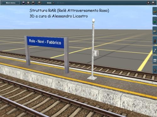 www.trainsimhobby.it/Auran-Trainz/Oggetti/AL_StrutturaRAR.jpg
