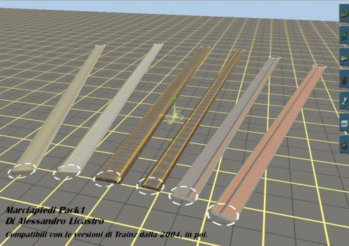 www.trainsimhobby.it/Auran-Trainz/Oggetti/TSH_Marciapiedi_Pack1.jpg