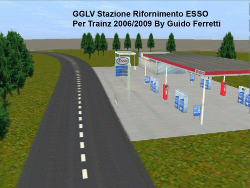 www.trainsimhobby.it/Auran-Trainz/oggetti/GGLV_Esso_RefuelingStation.jpg