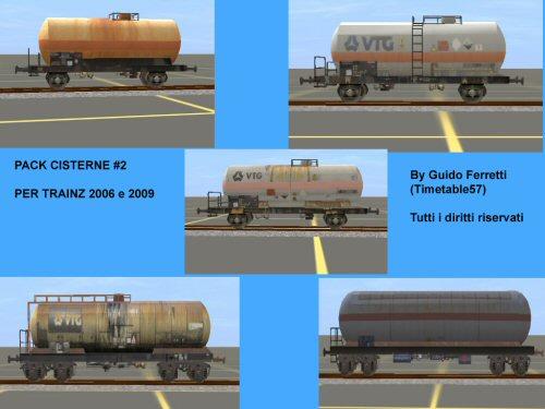 www.trainsimhobby.it/Auran-Trainz/rotabili/GGLV_Carri_Cisterna_Pack2.jpg