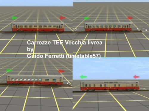 www.trainsimhobby.it/Auran-Trainz/rotabili/GGLV_TEEOld_Pack.jpg