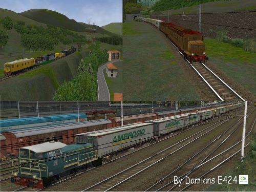 www.trainsimhobby.it/OpenRails/Activity/Merci/OR_Activity_Gallarate-Luino.jpg