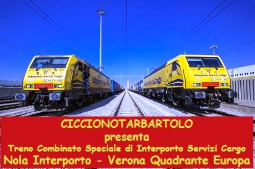 www.trainsimhobby.it/OpenRails/Activity/Merci/OR_FDT-TCS_57072_Nola-Verona.jpg