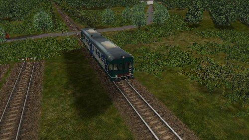 www.trainsimhobby.it/OpenRails/Activity/Passeggeri/MC_SirMod_R_12857_OR.jpg