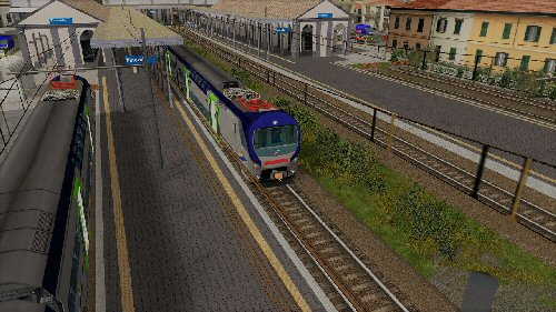 www.trainsimhobby.it/OpenRails/Activity/Passeggeri/MC_TorPin_sfm2_4218_OR.jpg