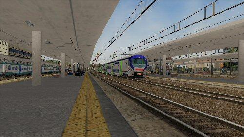www.trainsimhobby.it/OpenRails/Activity/Passeggeri/MC_TorPin_sfm2_4273_OR.jpg