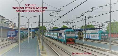 www.trainsimhobby.it/OpenRails/Activity/Passeggeri/MP_RV2017_Torino-Milano.jpg