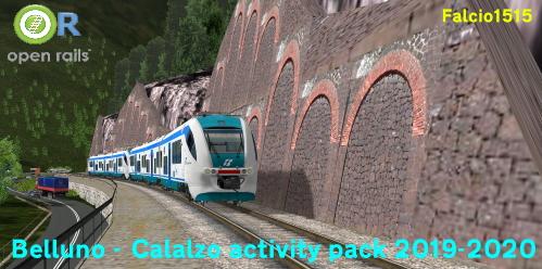 www.trainsimhobby.it/OpenRails/Activity/Passeggeri/OR_BLCA_activitypack_2020.jpg