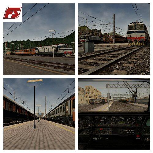 www.trainsimhobby.it/OpenRails/Activity/Passeggeri/OR_EP_EC85_Michelangelo_Brennero_VeronaPN.jpg