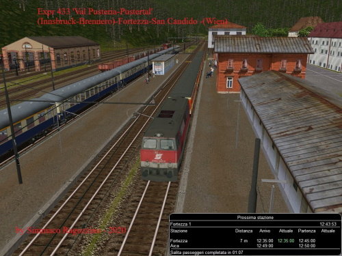 www.trainsimhobby.it/OpenRails/Activity/Passeggeri/OR_Expr433_ValPusteria-Pustertal.jpg