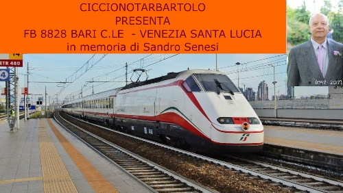 www.trainsimhobby.it/OpenRails/Activity/Passeggeri/OR_FDT-FB8828_BA-VE.jpg