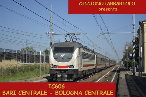 www.trainsimhobby.it/OpenRails/Activity/Passeggeri/OR_FDT-IC606-BA-BO.jpg