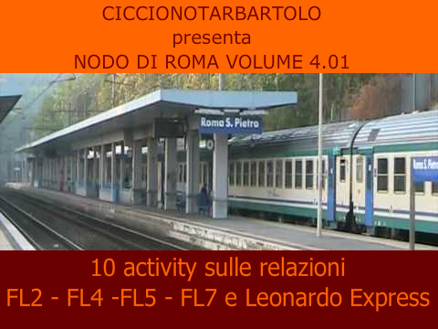 www.trainsimhobby.it/OpenRails/Activity/Passeggeri/OR_FDT-NodoDiRomaPacchetto4.jpg