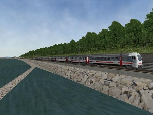 www.trainsimhobby.it/OpenRails/Activity/Passeggeri/OR_IC612_Taranto-Milano_Di_E656.jpg