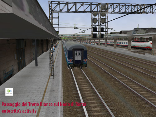 www.trainsimhobby.it/OpenRails/Activity/Passeggeri/OR_TB-RL_NododiRoma.jpg