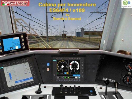 www.trainsimhobby.it/OpenRails/Cabine/SSOR-189Cab.jpg