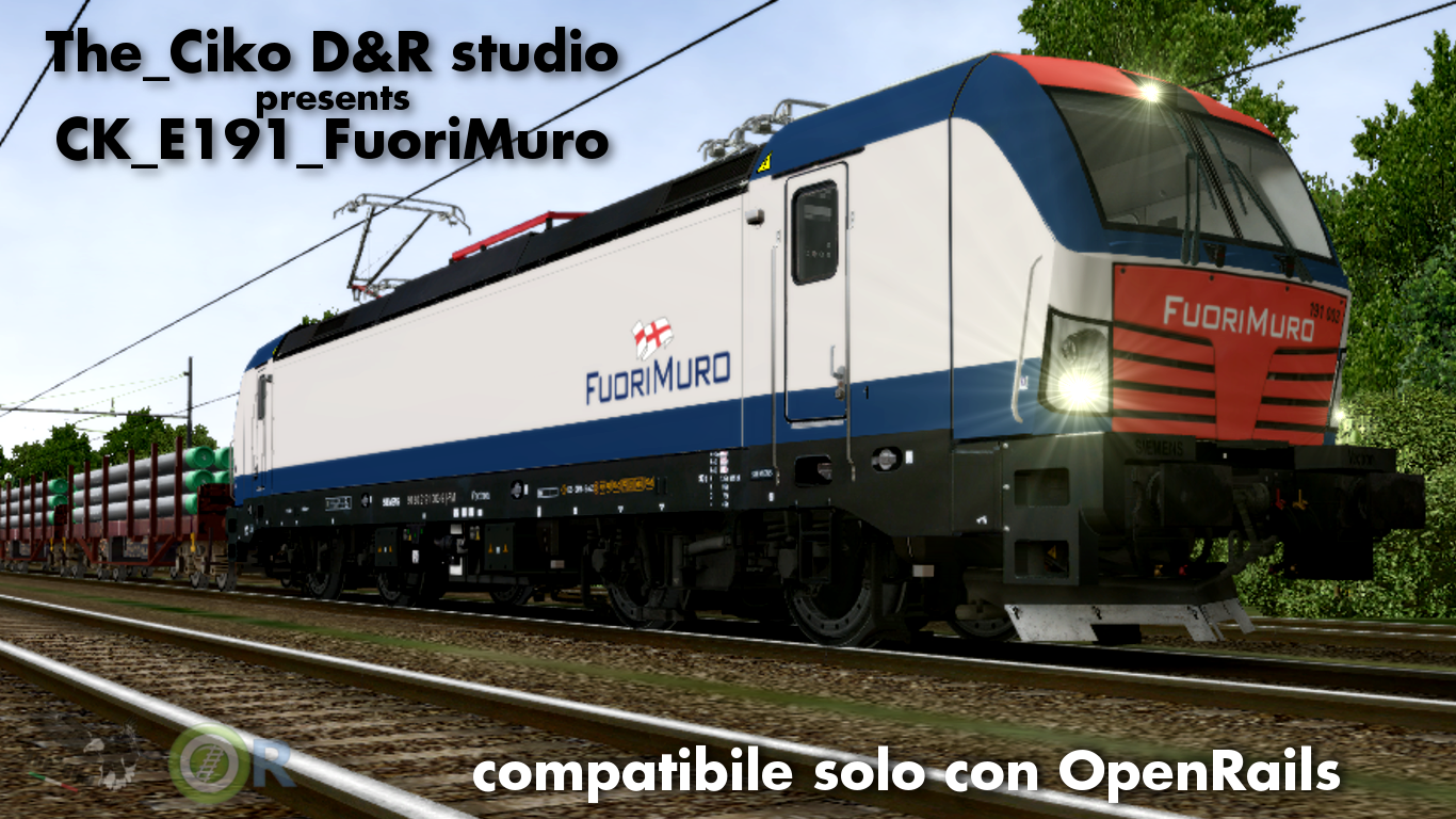 www.trainsimhobby.it/OpenRails/Locomotive/Elettriche/OR_CK_E191_FuoriMuro.png