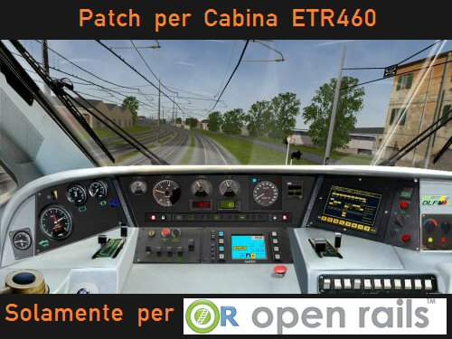 www.trainsimhobby.it/OpenRails/Patch/Cabine/OR_Patch_per_SS-ETR460Cab.jpg