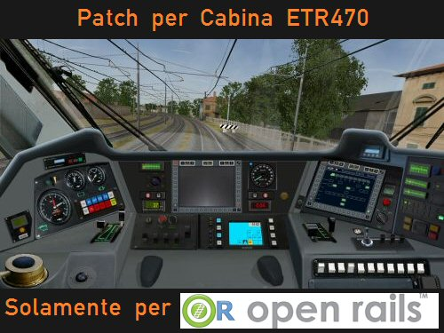 www.trainsimhobby.it/OpenRails/Patch/Cabine/OR_Patch_per_SS-ETR470Cab.jpg