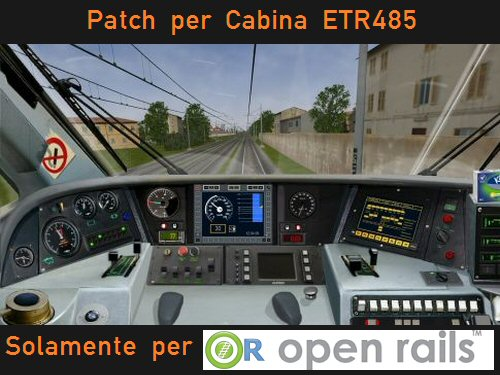www.trainsimhobby.it/OpenRails/Patch/Cabine/OR_Patch_per_SS-ETR485Cab.jpg