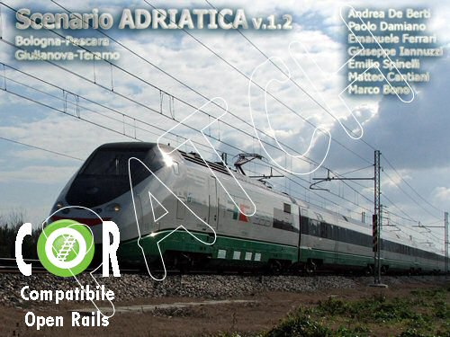 www.trainsimhobby.it/OpenRails/Patch/Scenari/ORTS_sigcfg_Adriatica.jpg