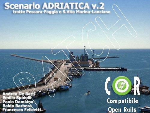www.trainsimhobby.it/OpenRails/Patch/Scenari/ORTS_sigcfg_Adriatica2.jpg