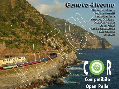 www.trainsimhobby.it/OpenRails/Patch/Scenari/ORTS_sigcfg_GE-LI.JPG