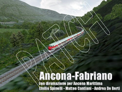 www.trainsimhobby.it/OpenRails/Patch/Scenari/ORTS_sigcfg_MARCHE1.jpg