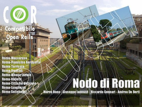www.trainsimhobby.it/OpenRails/Patch/Scenari/ORTS_sigcfg_Nodo_Roma.jpg