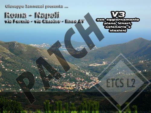 www.trainsimhobby.it/OpenRails/Patch/Scenari/OR_Patch_ETCS_ITALIA28v3.jpg