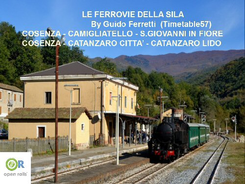 www.trainsimhobby.it/OpenRails/Scenari/Italiani/FCL/Ferrovie_della_Sila.jpg