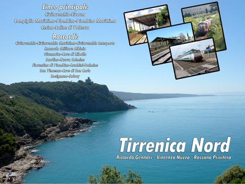www.trainsimhobby.it/OpenRails/Scenari/Italiani/TirrenicaNord/TirrenicaNord.jpg