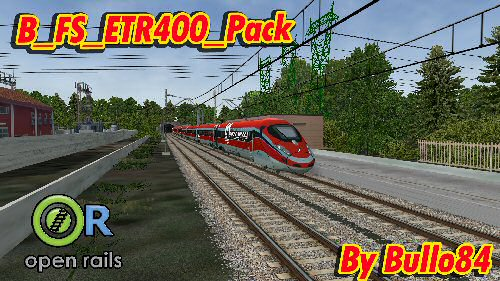 www.trainsimhobby.it/OpenRails/Treni_Completi/B_FS_ETR400_Pack.jpg