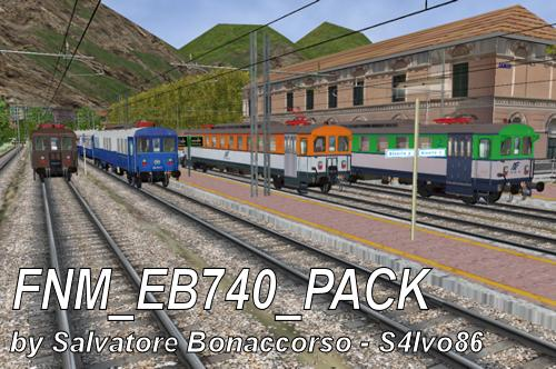 www.trainsimhobby.it/OpenRails/Treni_Completi/FNM_EB740_Pack.JPG