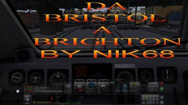 www.trainsimhobby.it/Rail-Works/Activity/Da_Bristol_a_Brighnton_nik68.jpg