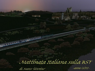 www.trainsimhobby.it/Rail-Works/Activity/MATTINATA_ITALIANA_V1.jpg