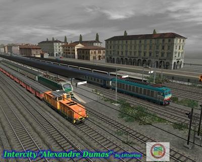 www.trainsimhobby.it/Rail-Works/Activity/MPEG_IC_AlexDumas_v1.jpg