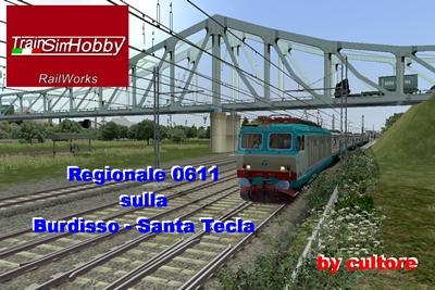 www.trainsimhobby.it/Rail-Works/Activity/Reg_0611.jpg