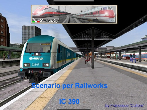 www.trainsimhobby.it/Rail-Works/Activity/Scenario_390.jpg