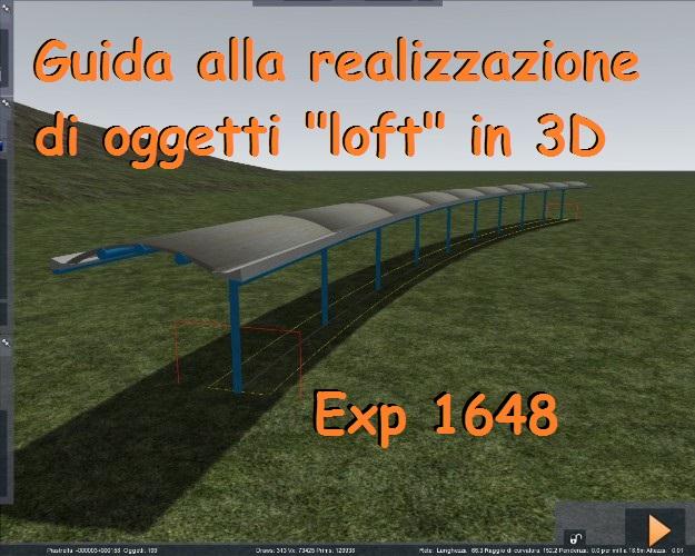 www.trainsimhobby.it/Rail-Works/Guide/Guida_alla_realizzazione_di_loft_in_3D.jpg