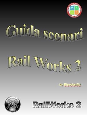 www.trainsimhobby.it/Rail-Works/Guide/guida_scenari2.jpg
