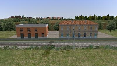 www.trainsimhobby.it/Rail-Works/Oggetti/AGGM_StazioneIt-01.jpg