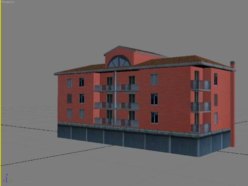 www.trainsimhobby.it/Rail-Works/Oggetti/Edificio001.jpg