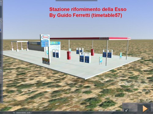 www.trainsimhobby.it/Rail-Works/Oggetti/GGLV_Esso_RefuelStation.jpg