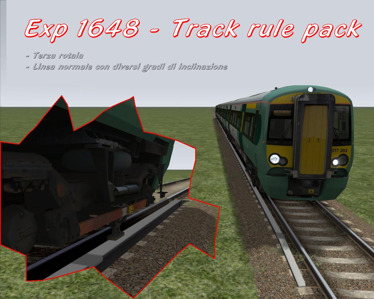 www.trainsimhobby.it/Rail-Works/Oggetti/RW4-pacchetto_Track_Rule.jpg