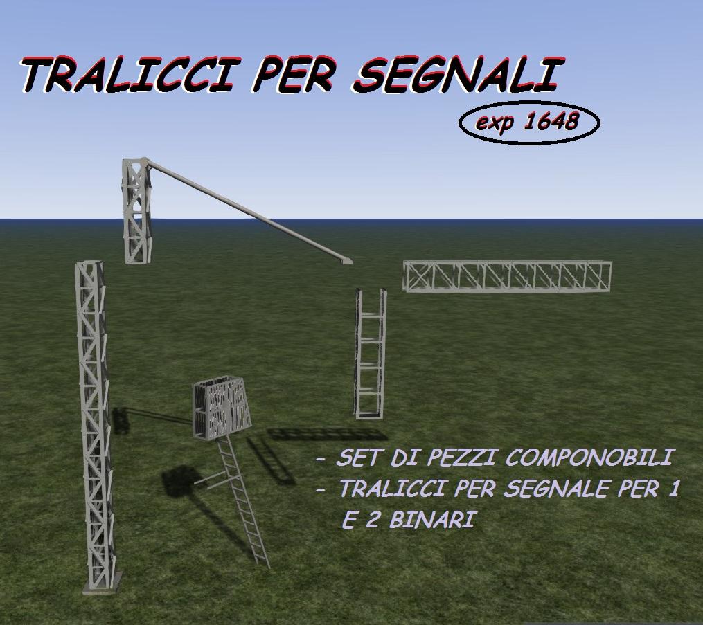 trainsimhobby.it/Rail-Works/Oggetti/Tralicci_segnale.jpg