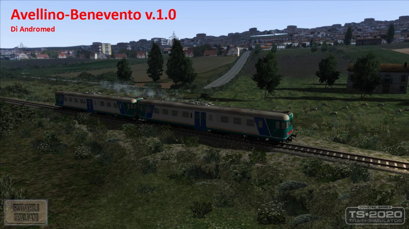 trainsimhobby.it/Rail-Works/Scenari/Avellino-Benevento_V.1.0-1-.jpg