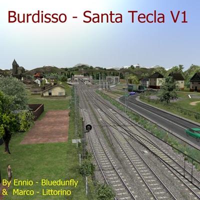 www.trainsimhobby.it/Rail-Works/Scenari/BST_V1.jpg