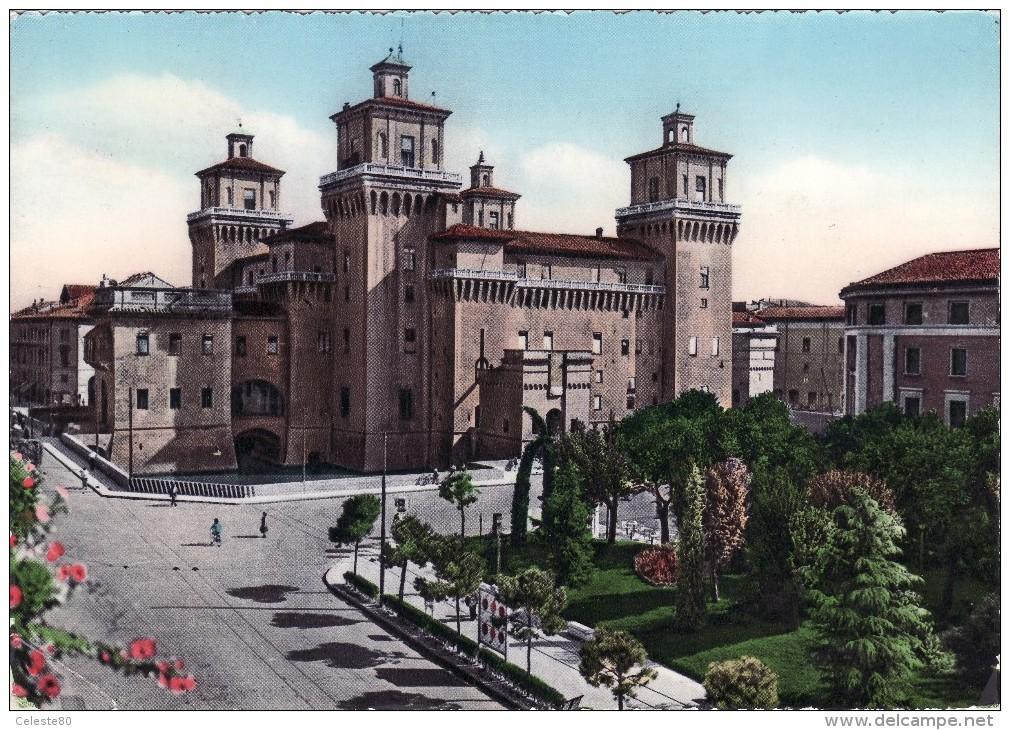 trainsimhobby.it/Rail-Works/Scenari/Ferrara-Ravenna-Rimini_V0.1.jpg